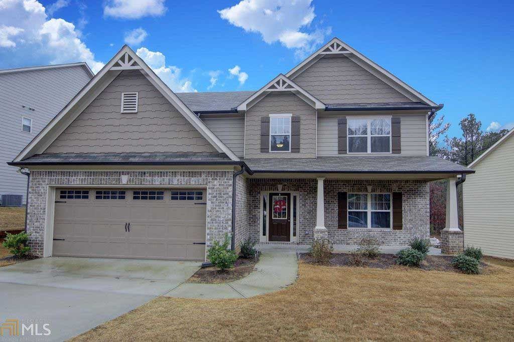 1196-Clear-Stream-Rdg-winderrealtors