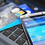banks_online_fraud